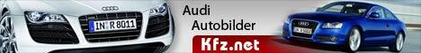 Audi Bilder der Fahrzeuge aus Ingolstadt. Fotos von Audi Autos zum Download vom A1, A2, A3, A4, A5, A6, A7 & A8, dem Q5 und Q7 und dem R8 Sportwagen.