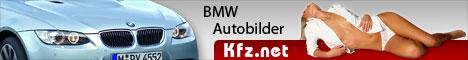 BMW Bilder des bayrischen Fahrzeuglieferanten wie dem M3, 1er, m5, z4, x5, Z8 dem Cabrio 645 CI, i3 und dem Supersportwagen i8.