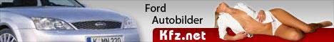 Ford Bilder und Wallpaper. Fotos vom Ka, Fiesta, Fusion, Focus, Mondeo, Galaxy, Ranger und Transit Transporter und weitere Ford Links.