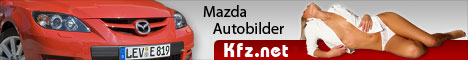 Visit This Official Top Mazda Sites Member!!
