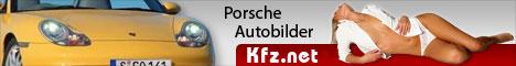 Porsche Bilder von Boxster, Cayman, 911 Turbo Coupé, Carrera GT, Panamera, Cayenne und dem Rennwagen Porsche GT3.