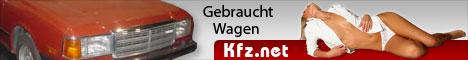 Kfz-Börsen im Internet und Auktionen von Gebrauchtwagen wie Audi, Ford, Mercedes Benz, Mazda, Porsche und andere Automobile.