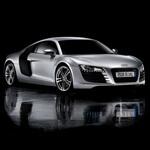 Audi R8 Wallpaper für Iphone