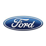 Ford Handylogos für Iphone