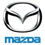 Mazda Handylogo für Iphone