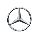 Mercedes Handylogo für Iphone