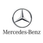 Mercedes-Benz Handylogo fürs Smartphone
