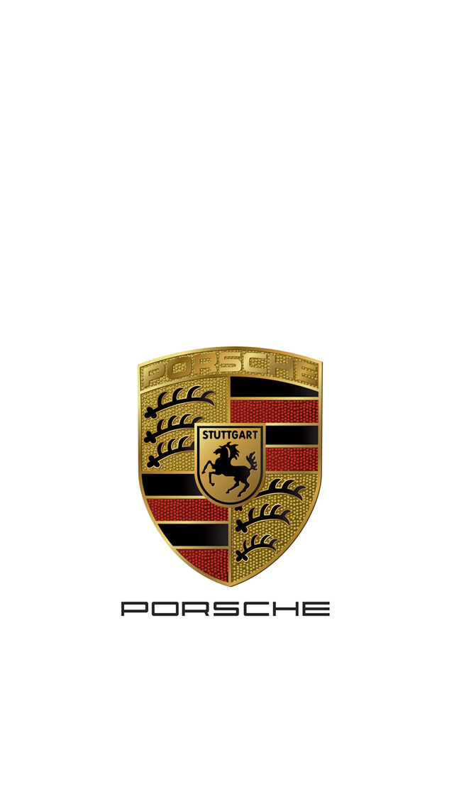history of porsche essay What's driving porsche and history of porsche ag – fundinguniverse from the perspective of an executive with the firm, prepare a strategic plan to grow the business over the next three.