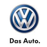 VW Handylogo für Iphone