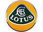 Lotus Sportwagen Logo