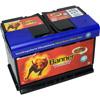 Running Bull AGM 57001 Batterie
