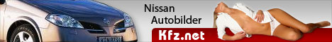 Visit This Official TopNissanSites.com Member!