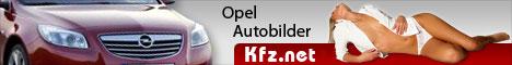 Opel Autobilder