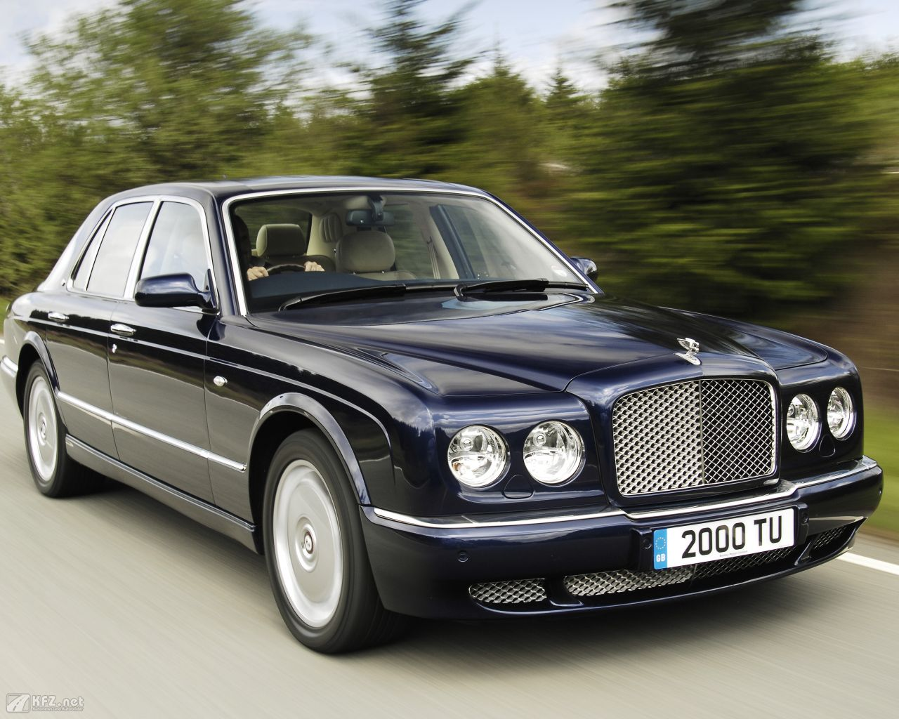 bentley-arnage-1280x1024-1