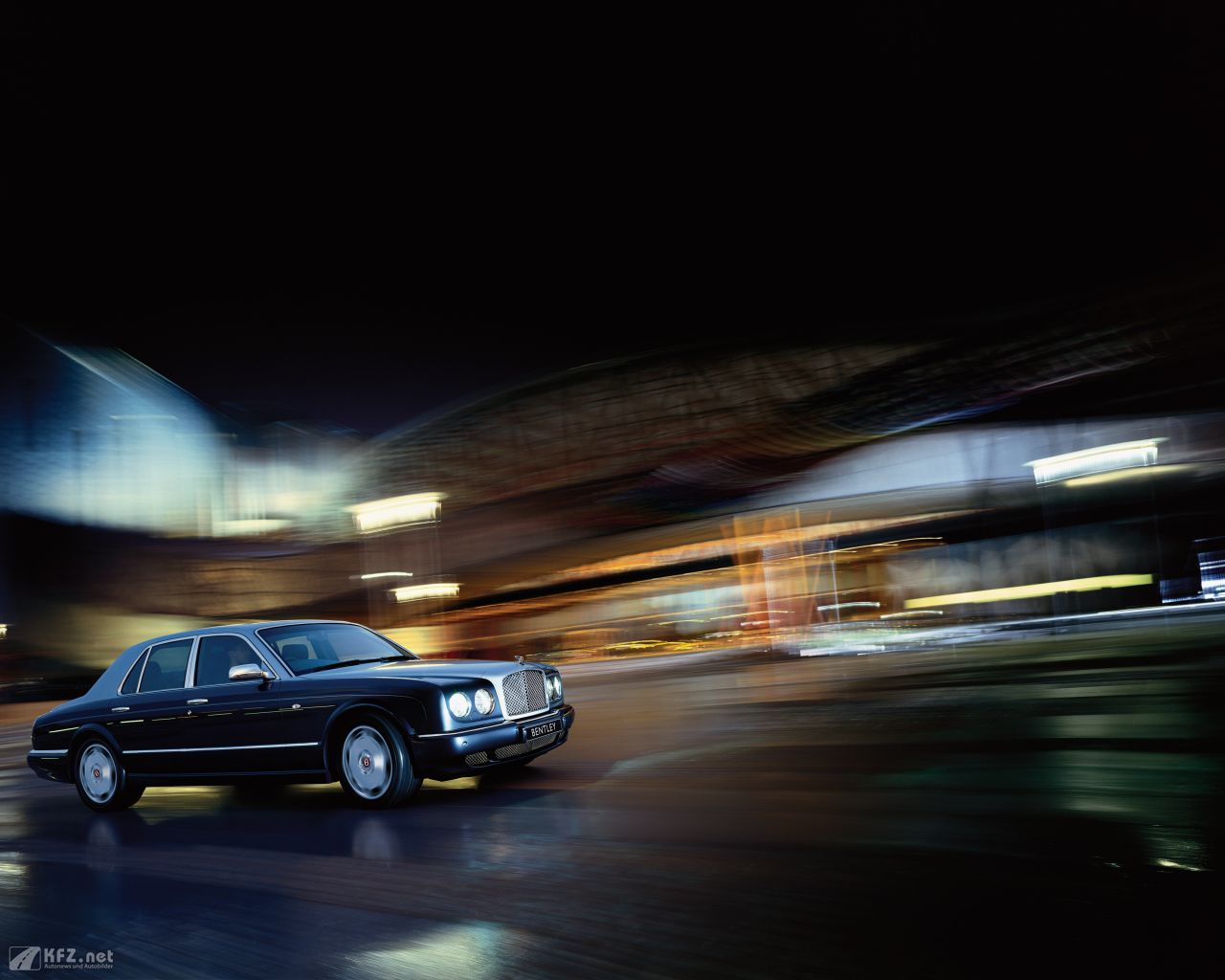 bentley-arnage-1280x1024-11