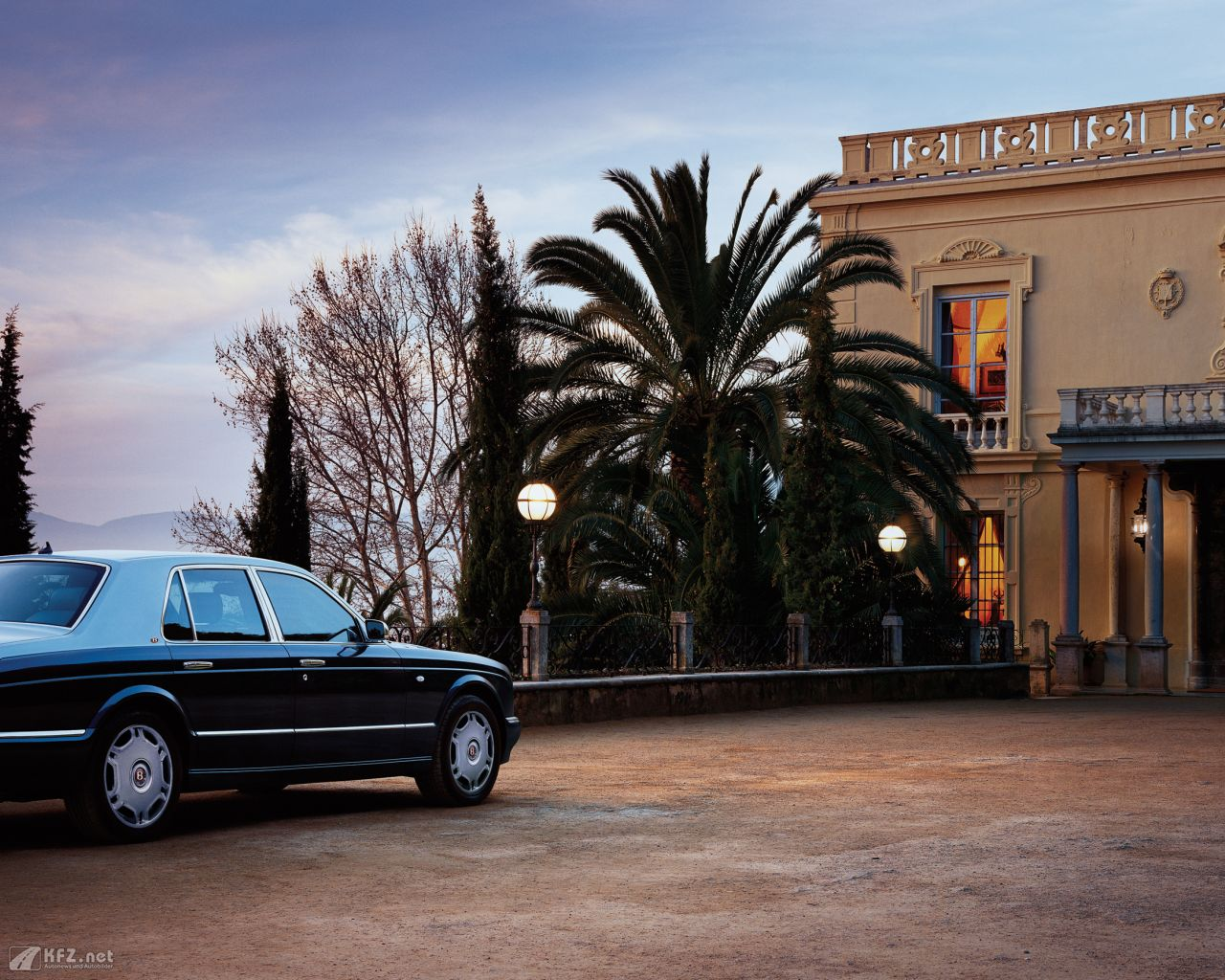 bentley-arnage-1280x1024-12