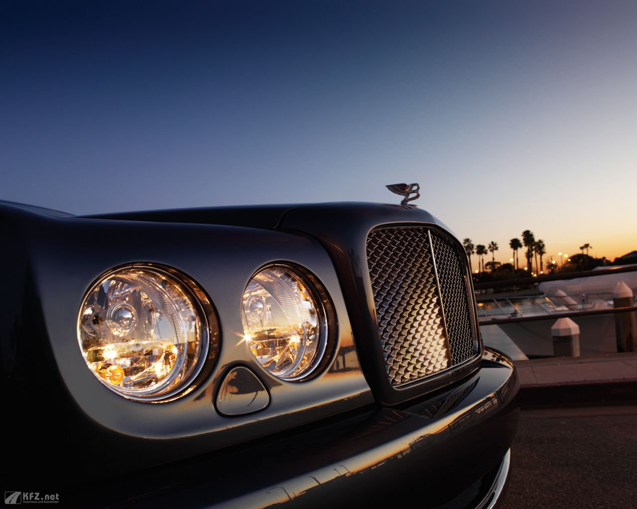 bentley-arnage-1280x1024-13