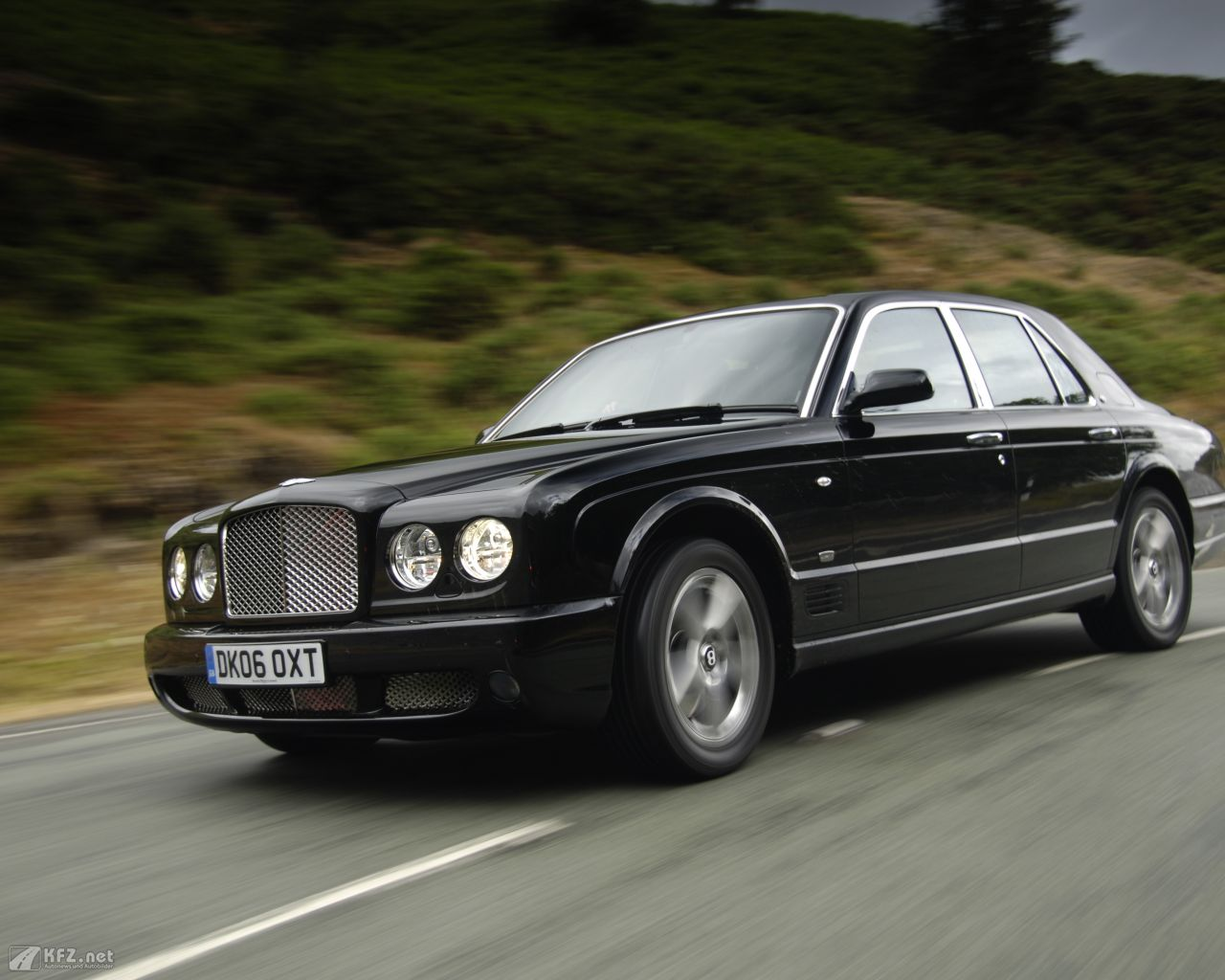bentley-arnage-1280x1024-16