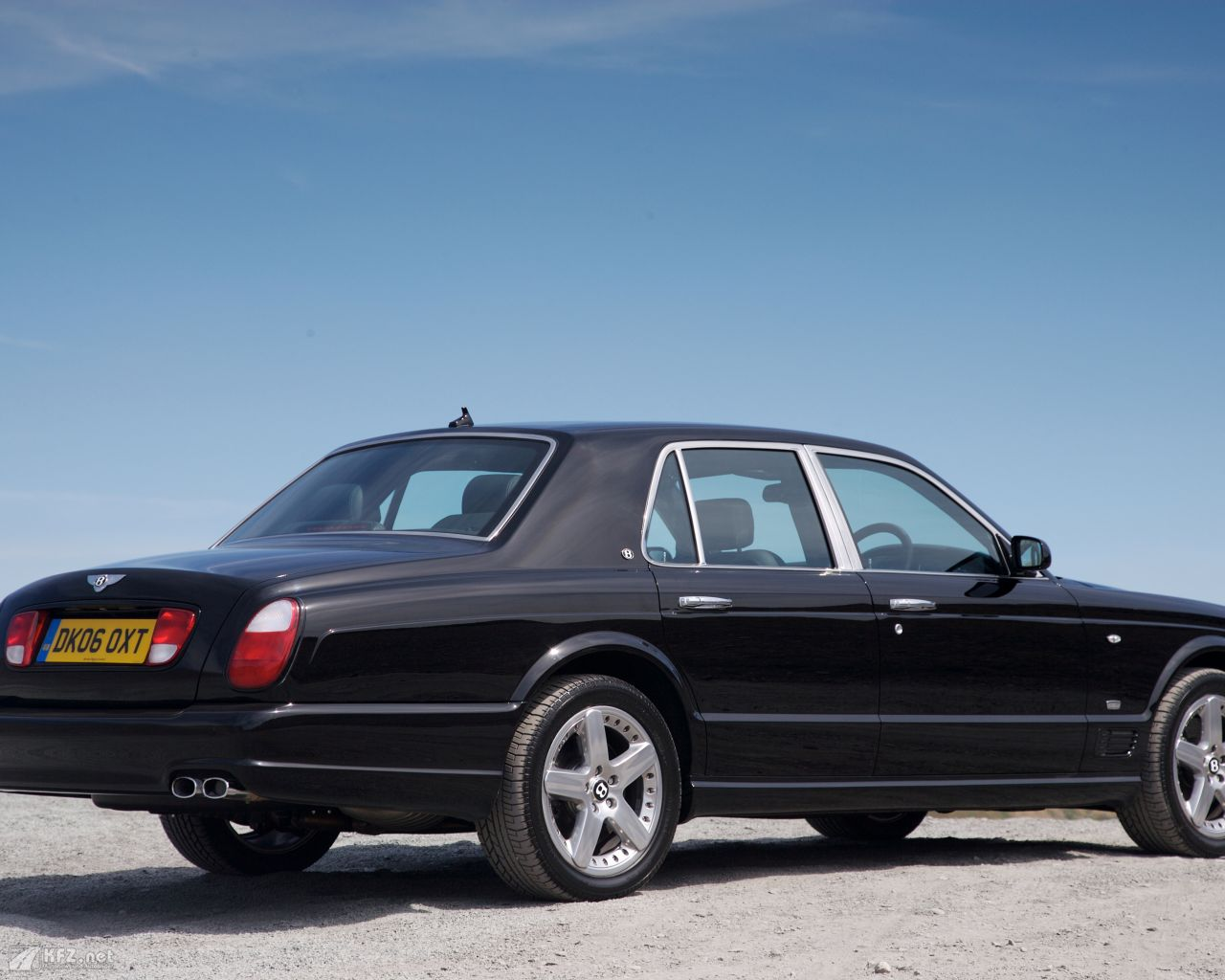 bentley-arnage-1280x1024-18