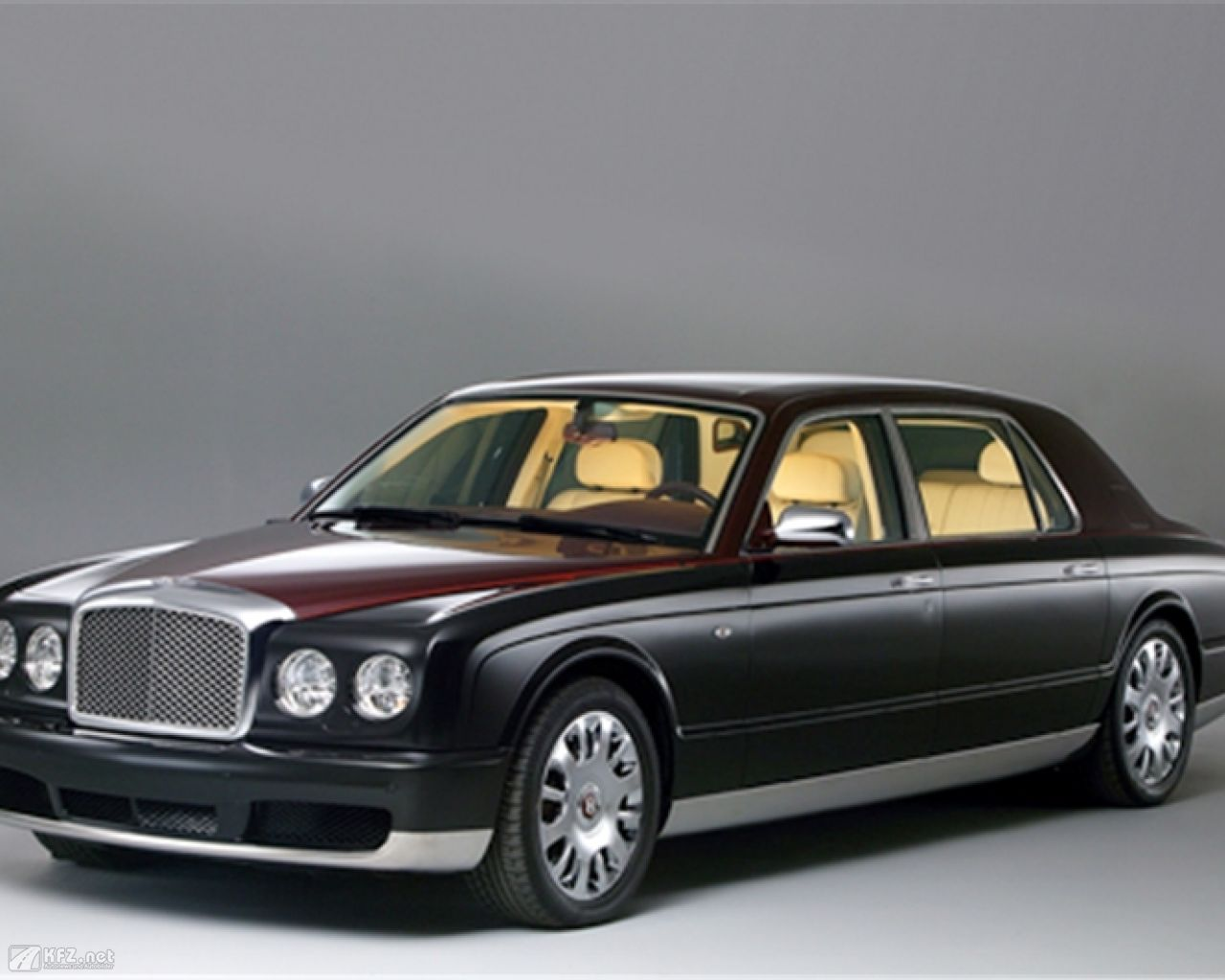 bentley-arnage-1280x1024-3