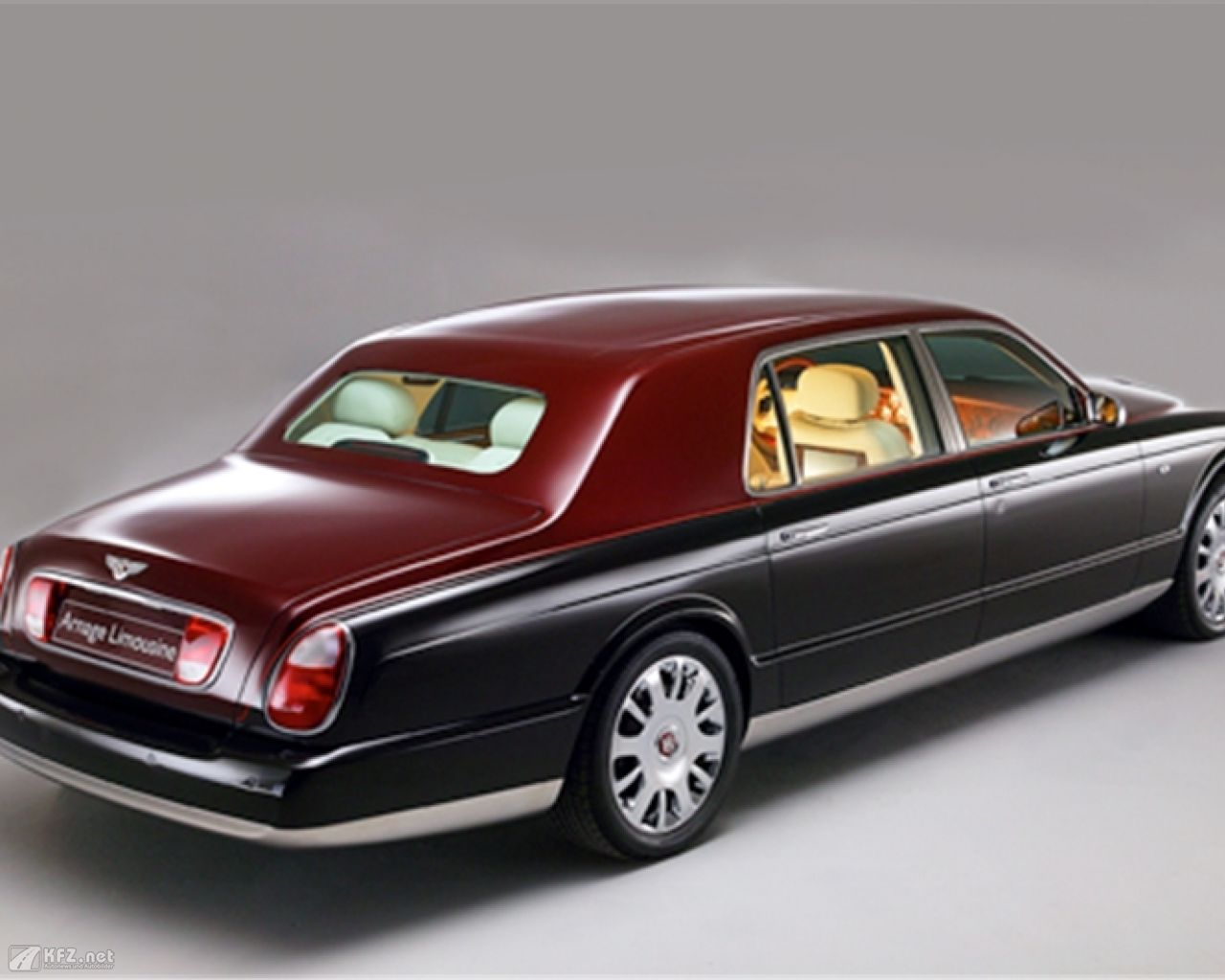 bentley-arnage-1280x1024-4