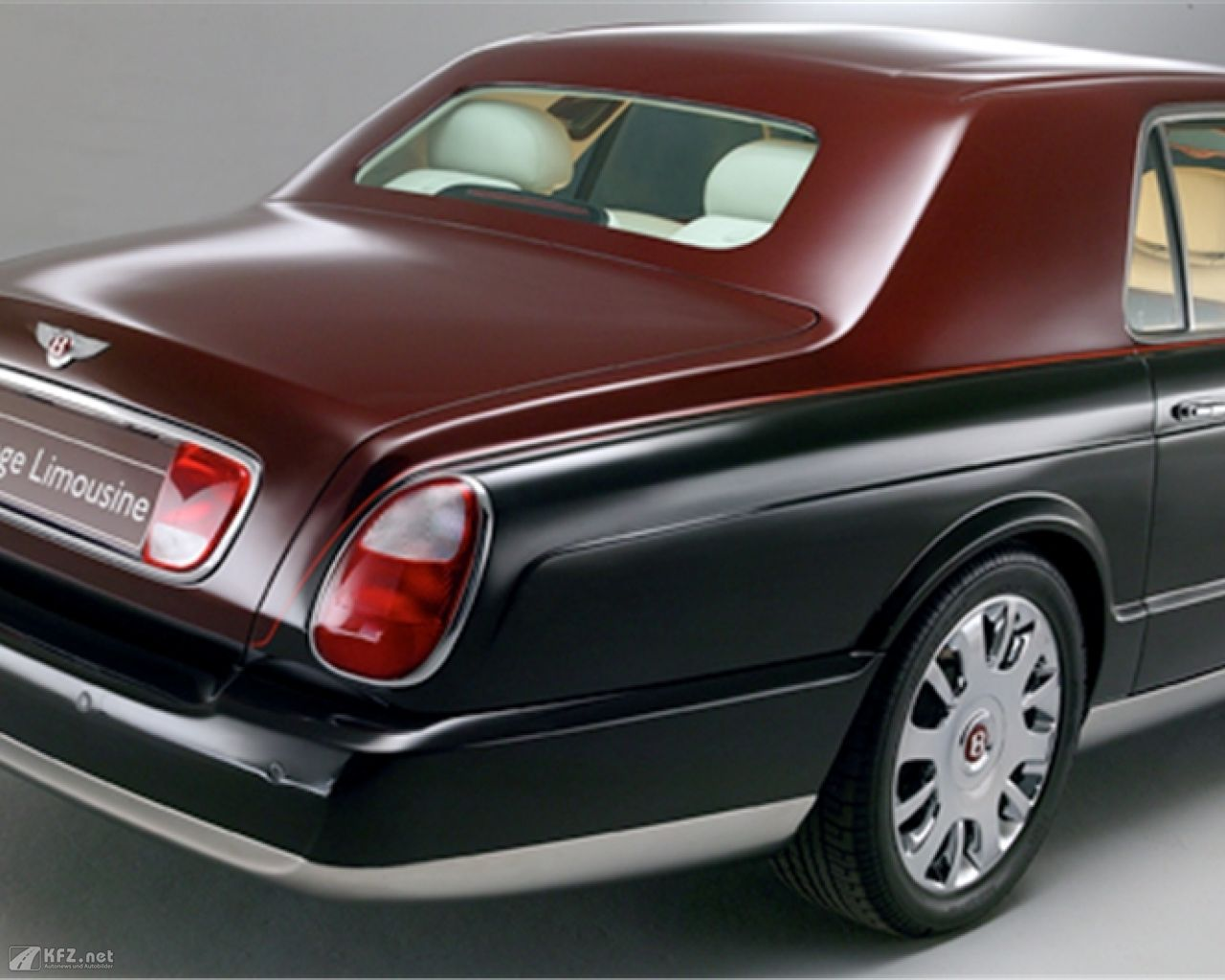 bentley-arnage-1280x1024-5