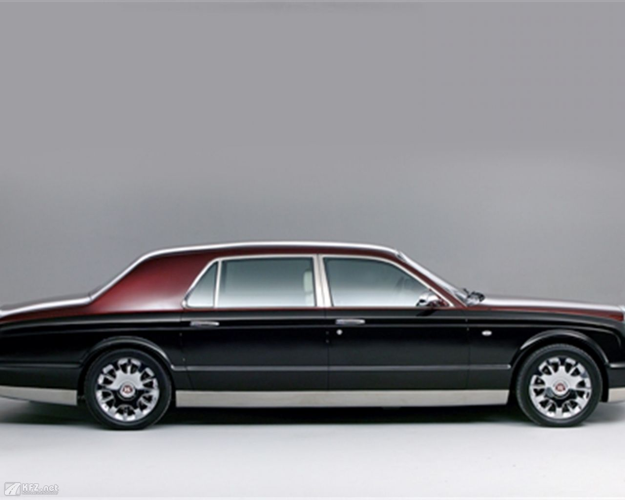 bentley-arnage-1280x1024-6