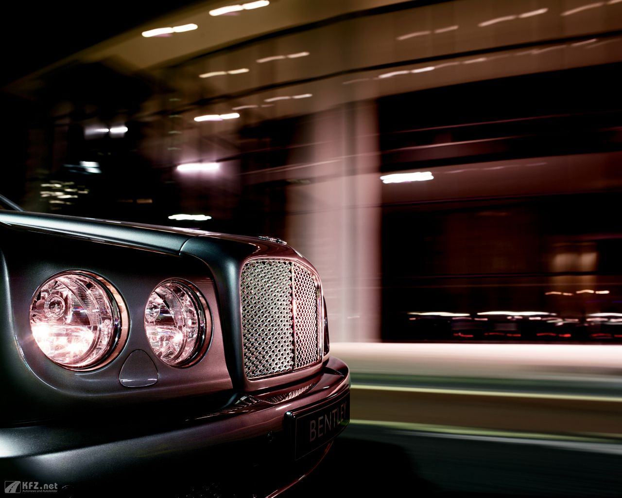 bentley-arnage-1280x1024-8