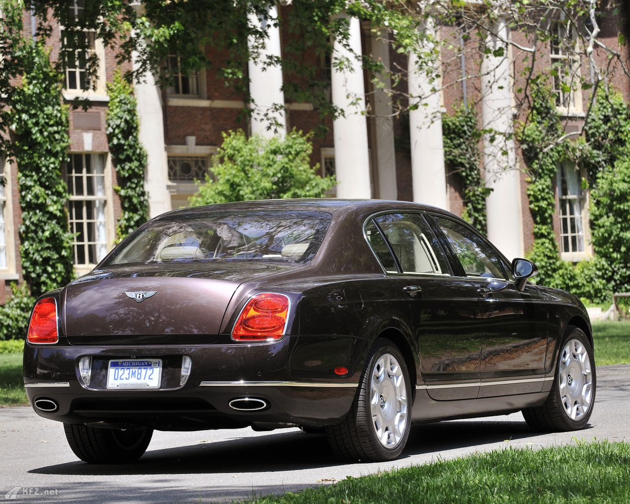 bentley-continental-1280x1024-13