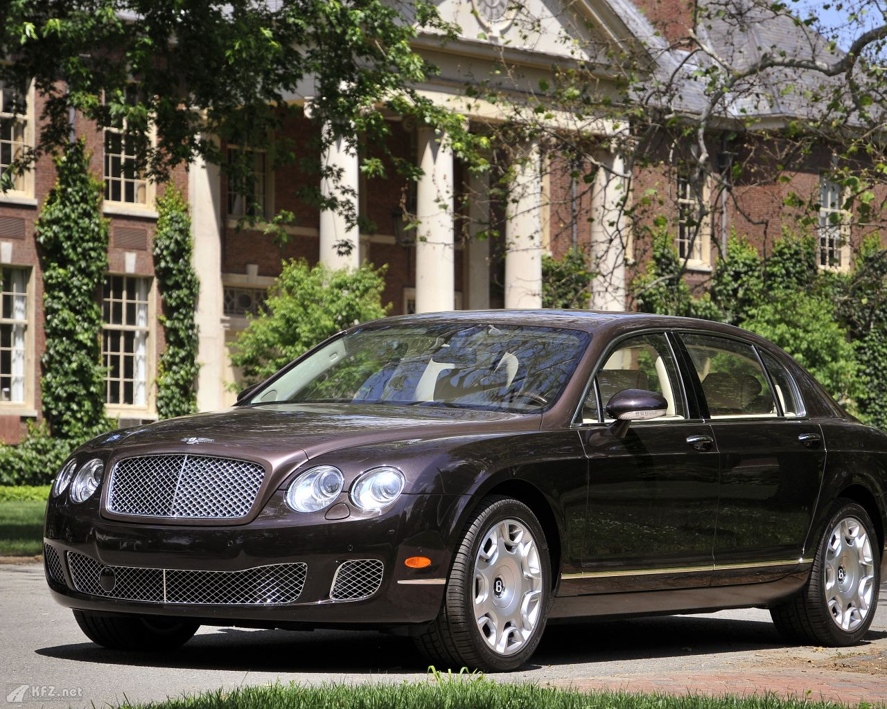 bentley-continental-1280x1024-14