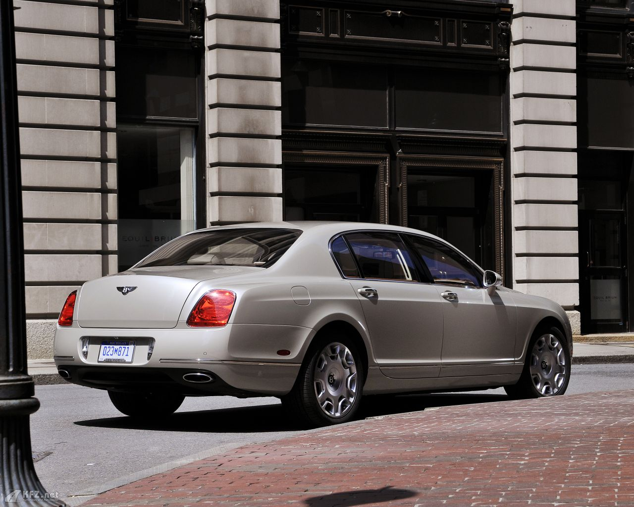 bentley-continental-1280x1024-8
