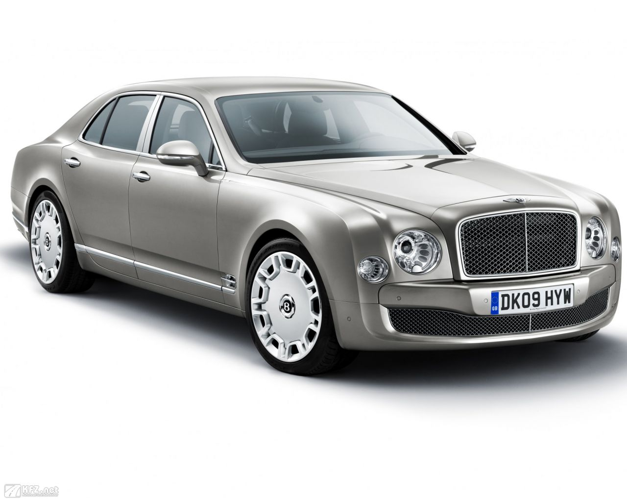 bentley-mulsanne-1280x1024-1