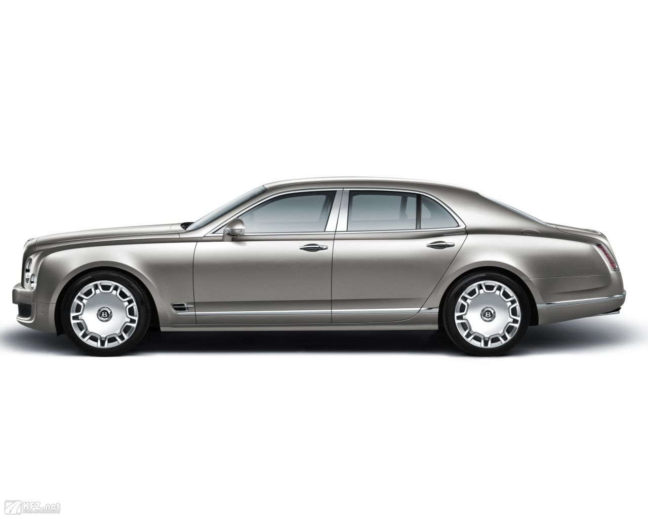bentley-mulsanne-1280x1024-11
