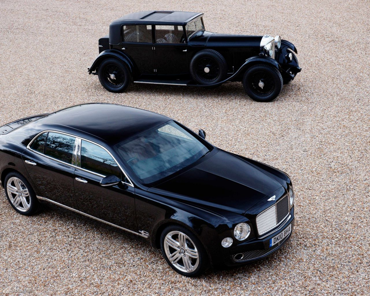 bentley-mulsanne-1280x1024-12