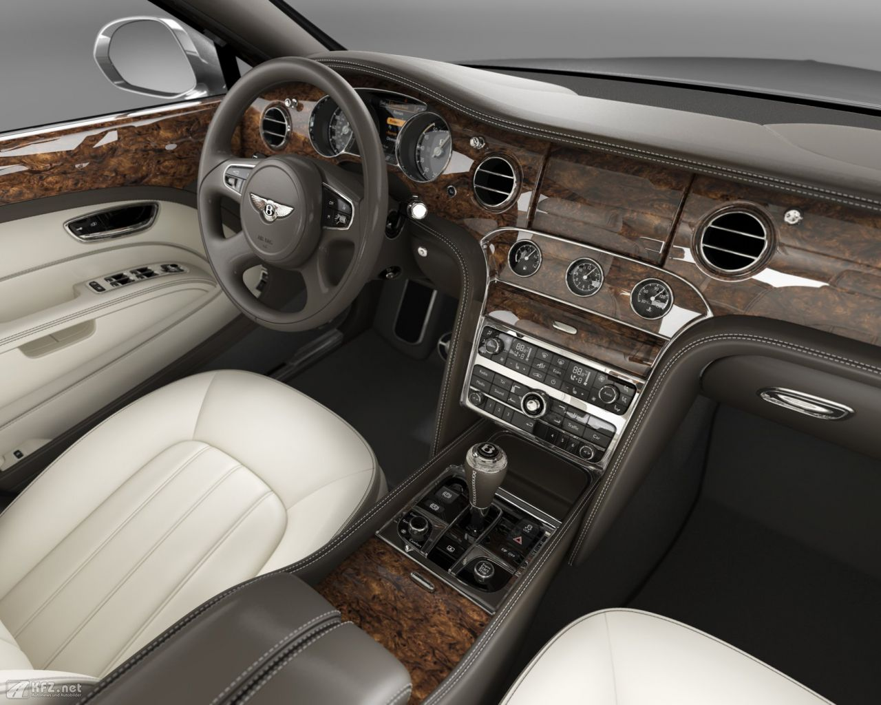 bentley-mulsanne-1280x1024-9