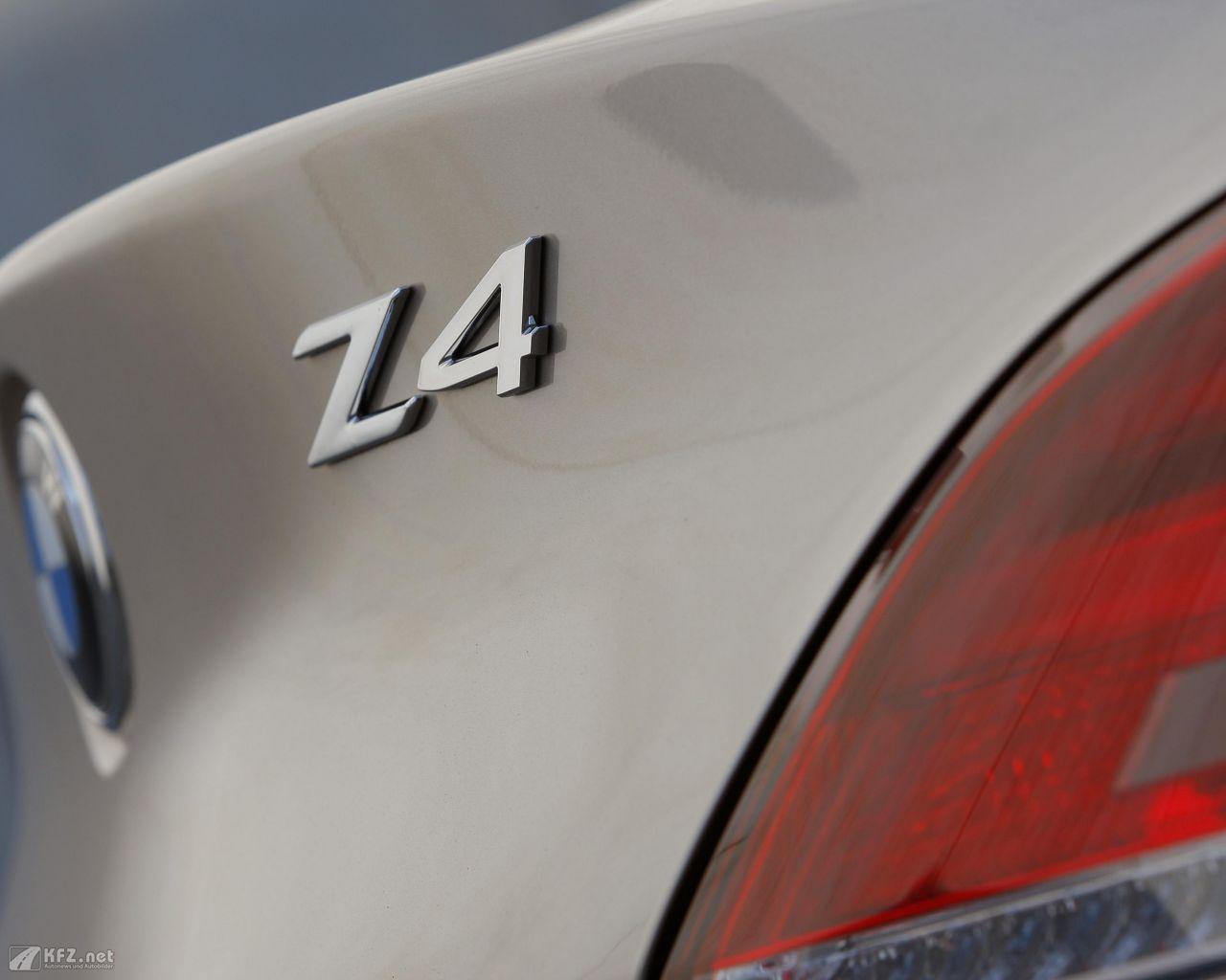 bmw-z4-1280x1024-18