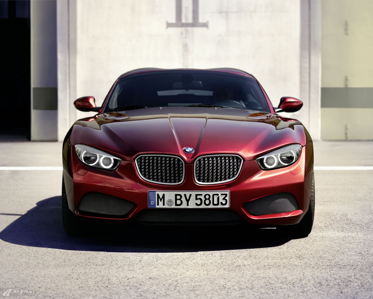 bmw-zagato-coupe-1280x1024-1