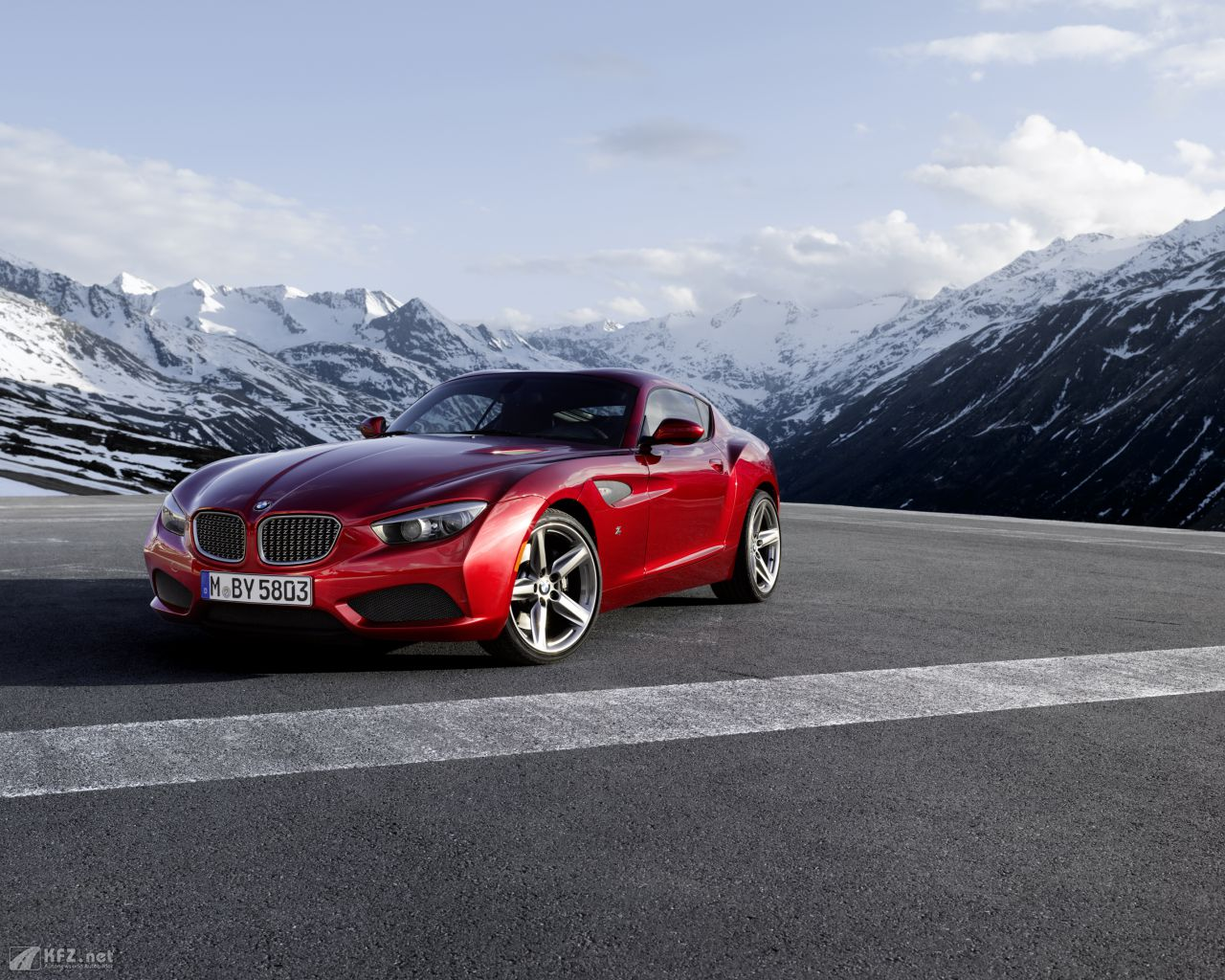 bmw-zagato-coupe-1280x1024-11
