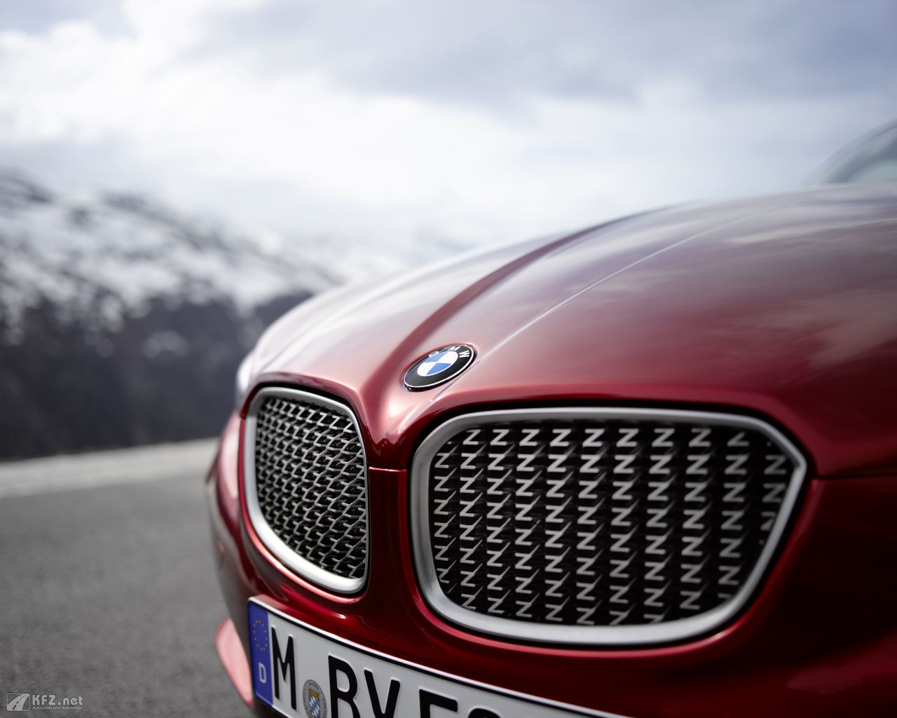 bmw-zagato-coupe-1280x1024-17