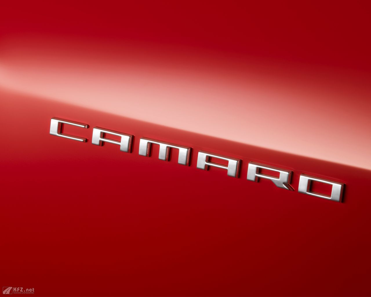 chevrolet-camaro-1280x1024-16