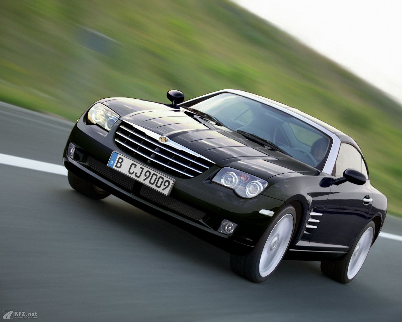 chrysler-crossfire-1280x1024-1