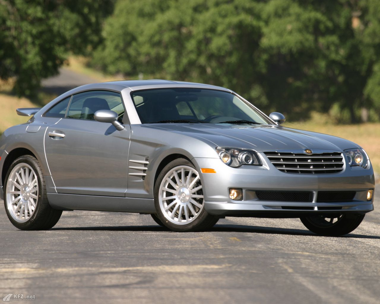 chrysler-crossfire-1280x1024-10