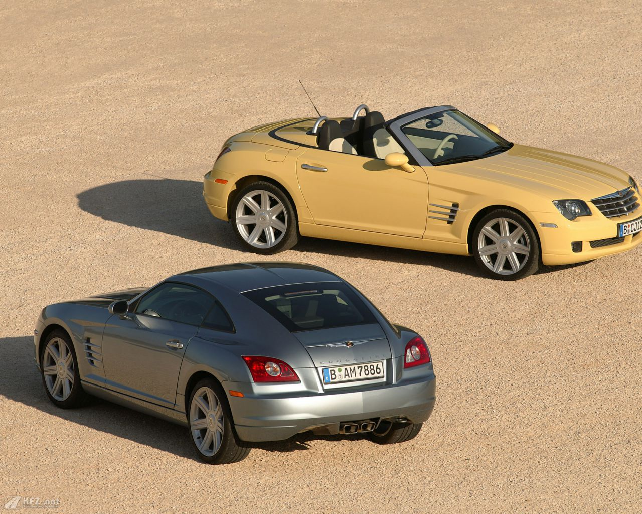 chrysler-crossfire-1280x1024-12