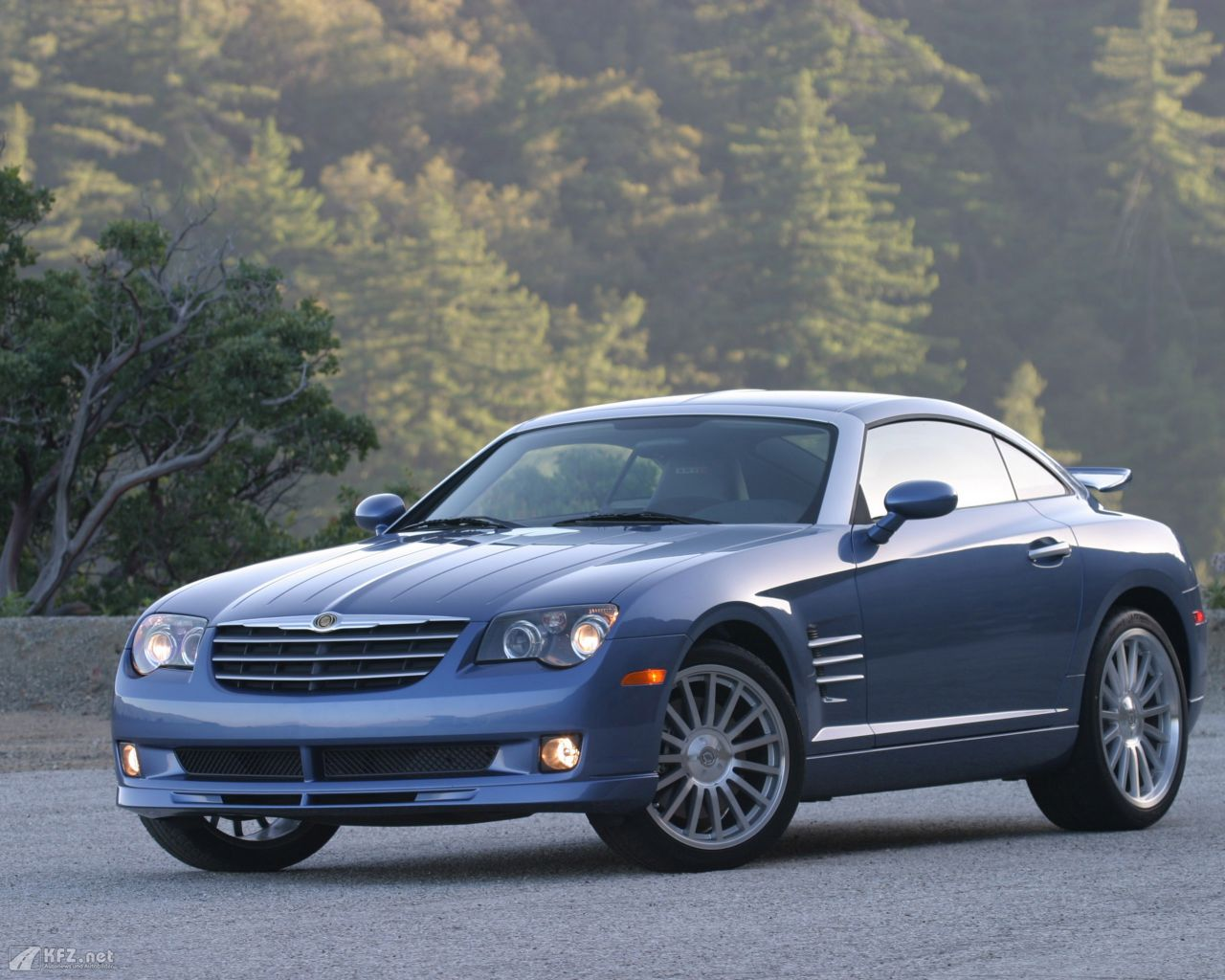 chrysler-crossfire-1280x1024-13