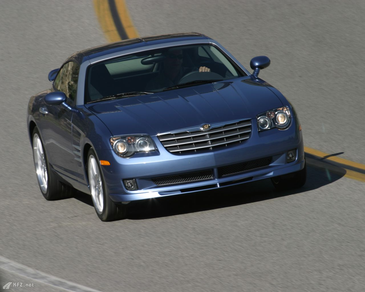 chrysler-crossfire-1280x1024-14