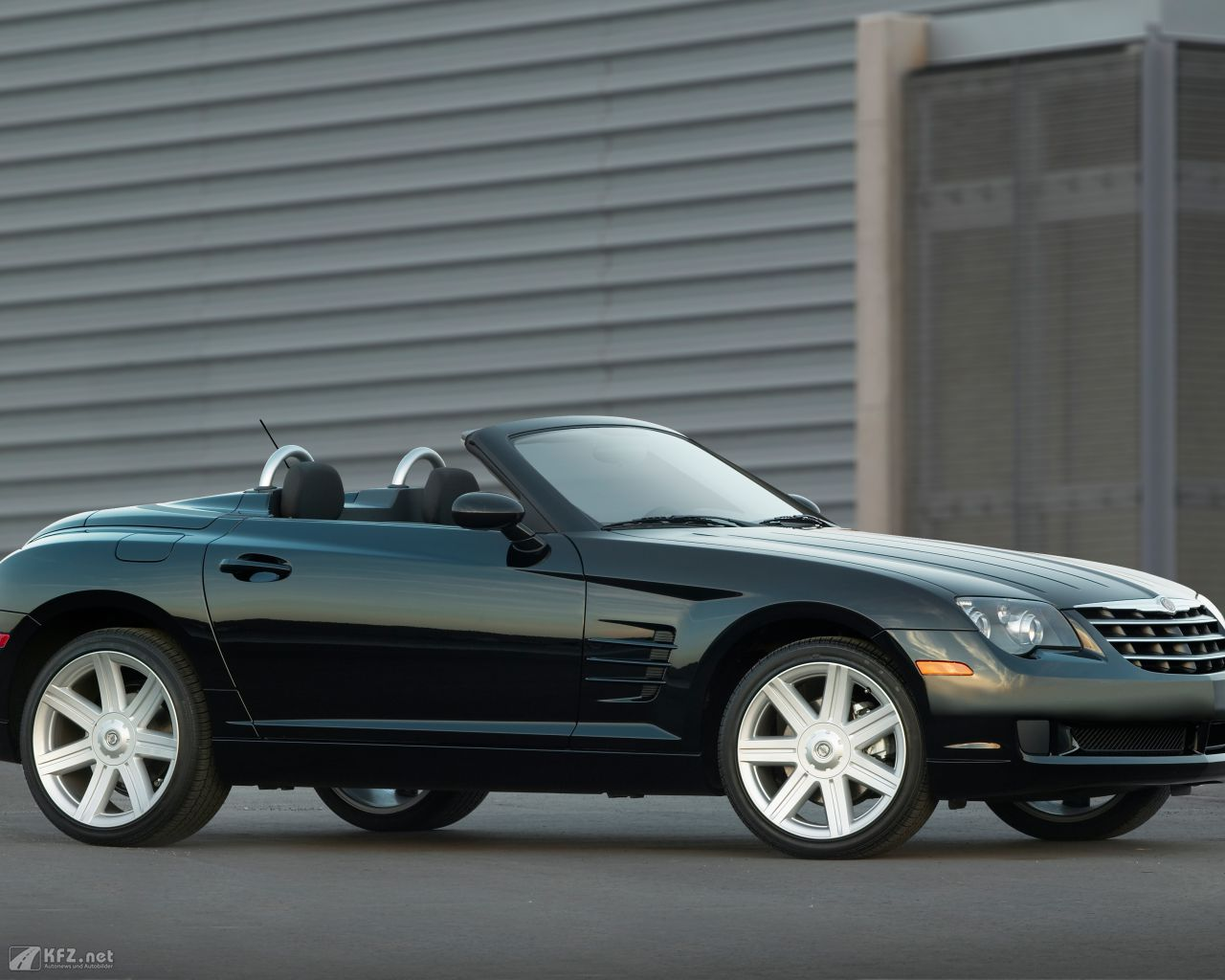 chrysler-crossfire-1280x1024-19