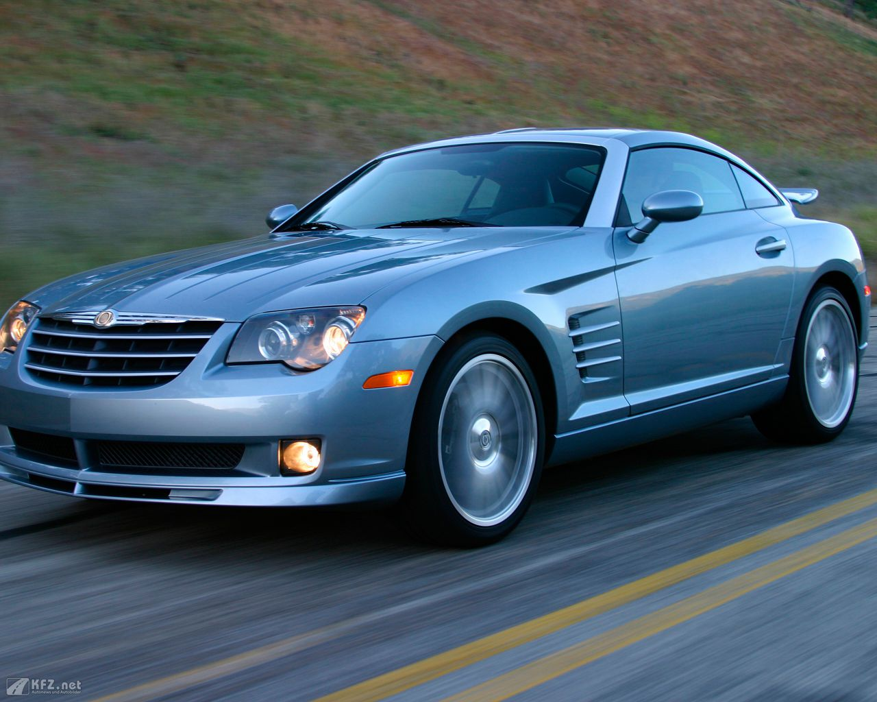 chrysler-crossfire-1280x1024-20