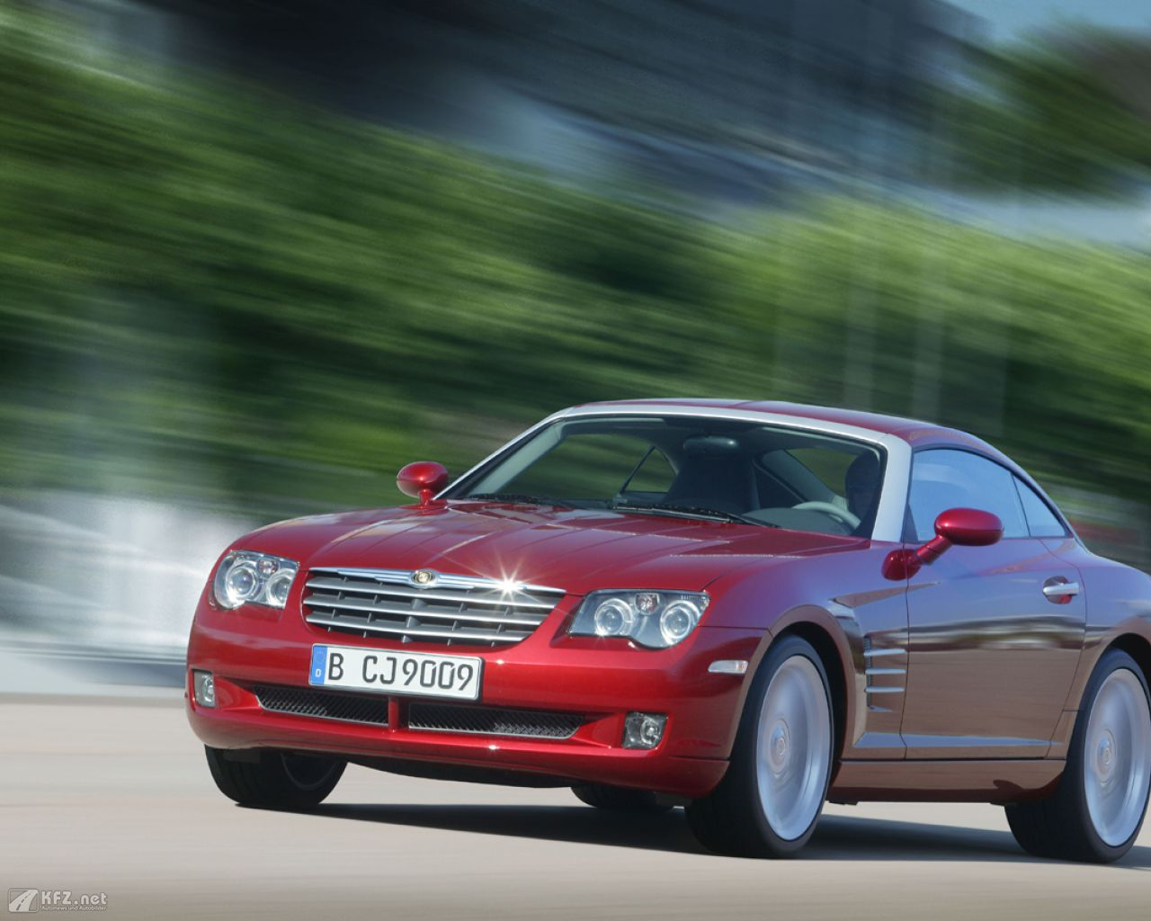 chrysler-crossfire-1280x1024-4