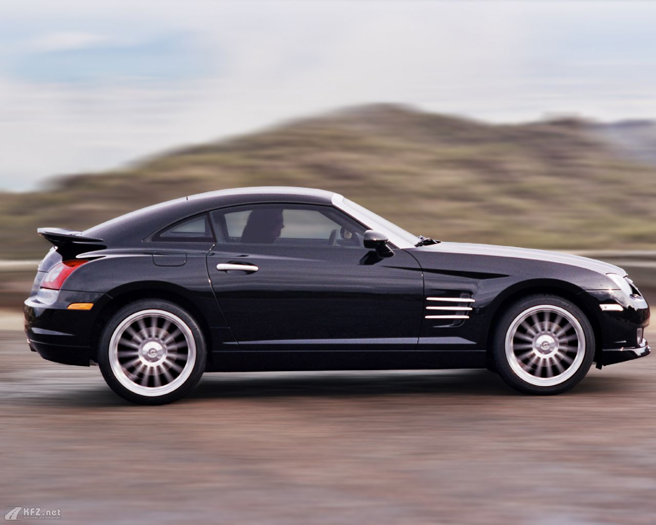 chrysler-crossfire-1280x1024-5