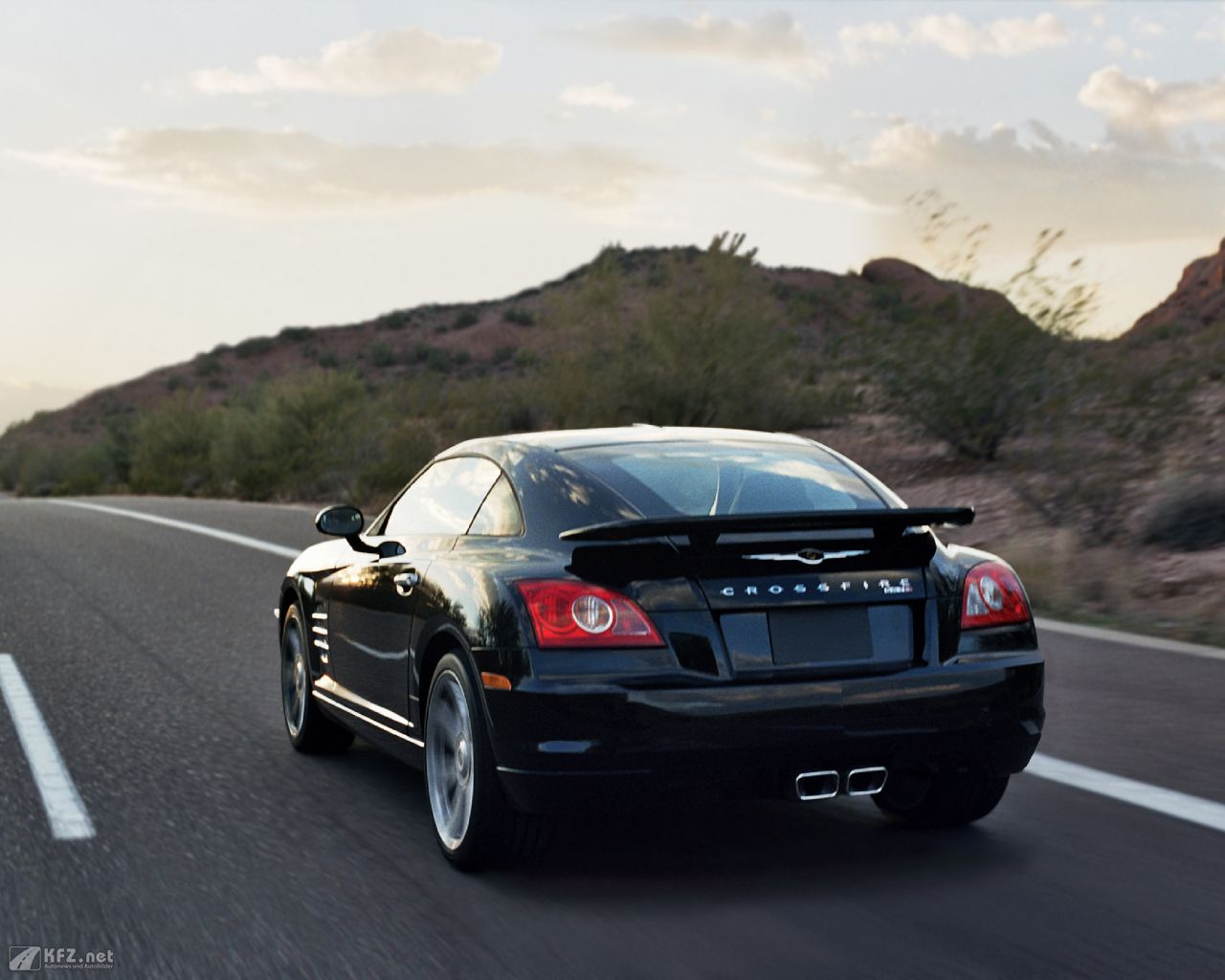 chrysler-crossfire-1280x1024-6
